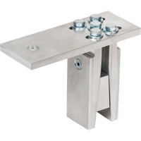 Flagstaff Mounting Base SDP026 | SCN Industrial
