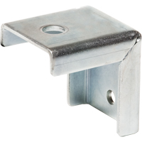 Flagstaff Mounting Base SDP027 | SCN Industrial