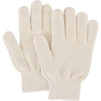 Terry Cloth Gloves SDP089 | SCN Industrial