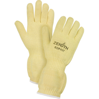 Terry Cloth Lined Twaron® Gloves SDP437 | SCN Industrial