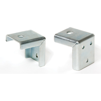 Flagstaff Mounting Base SDP583 | SCN Industrial