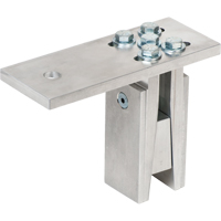 Flagstaff Mounting Base SDP584 | SCN Industrial
