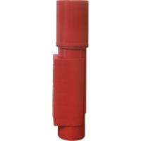 Small Flare Container SDP618 | SCN Industrial