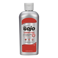 Gojo® Cherry Gel® Pumice Hand Cleaner SEA258 | SCN Industrial