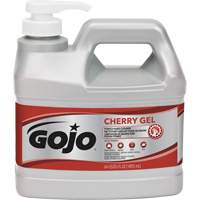 Gojo® Cherry Gel® Pumice Hand Cleaner SEA260 | SCN Industrial