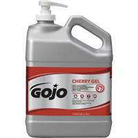 Gojo® Cherry Gel® Pumice Hand Cleaner SEA261 | SCN Industrial