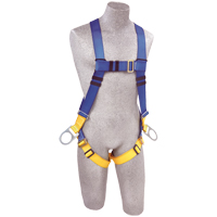 First™ Vest-Style Positioning Harness SEB373 | SCN Industrial