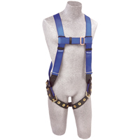 First™ Vest-Style Harness SEB375 | SCN Industrial