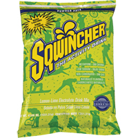 Sqwincher® Powder Pack SEC587 | SCN Industrial