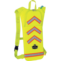 Chill-Its® 5155HV Low-Profile Hydration Packs SEC702 | SCN Industrial