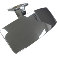 Rear View Mirrors SED112 | SCN Industrial