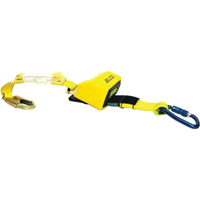 Retractable Web Lanyard SED240 | SCN Industrial