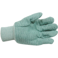 Original Super Green KingTM Gloves SED899 | SCN Industrial