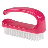 Nail scrub brush SEE695 | SCN Industrial