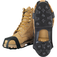 Altragrips-LiteTM All-TractionTM Footwear SEH026 | SCN Industrial