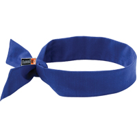 Chill-Its® 6700FR FR Cooling Bandanas SEI656 | SCN Industrial