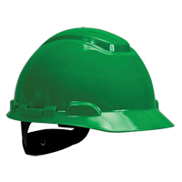 3M™ Vented Hard Hats SFU737 | SCN Industrial