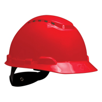 3M™ Vented Hard Hats SFU738 | SCN Industrial