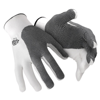NXT™ 10-302 Cut Resistant Glove SFV105 | SCN Industrial