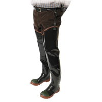 Protecto Hip Waders SGB406 | SCN Industrial