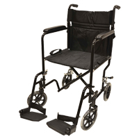 Transport Chair SGC245 | SCN Industrial