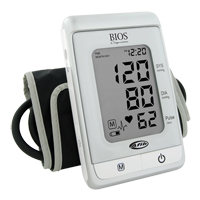 Ultra Blood Pressure Monitor  SGC252 | SCN Industrial