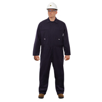 UltraSoft ® Arc/FR Coverall SGF726 | SCN Industrial