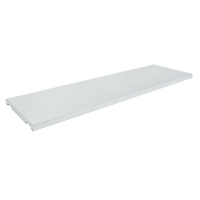 Additional Shelf for Drum Cabinet SGC865 | SCN Industrial