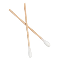 Cotton-Tipped Applicators SGD199 | SCN Industrial