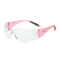 Z2600 Series Safety Glasses SGF150 | SCN Industrial