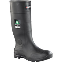 Blackhawk Rubber Boot SGG382 | SCN Industrial