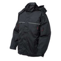 Poly Oxford 3-in-1 Parka SGG777 | SCN Industrial