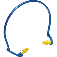 3M™ Hearing Bands - E-A-RFLEX™ PREMOLDED TIPS SH124 | SCN Industrial