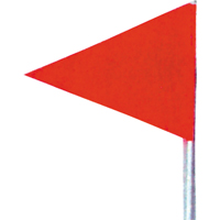 Snow Flags SH420 | SCN Industrial