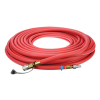 Low Pressure Hoses for 3M™ PAPR SN047 | SCN Industrial