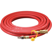 Low Pressure Hoses for 3M™ PAPR SN048 | SCN Industrial