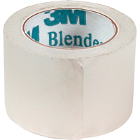 3M™ Blenderm™ Surgical Tape SN767 | SCN Industrial