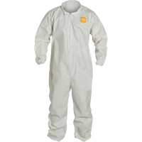 ProShield® 60 Coveralls SN893 | SCN Industrial