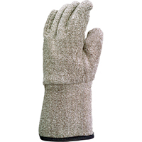 Extra Heavy-Duty Bakers Glove SQ148 | SCN Industrial