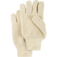Heavyweight Terry Cloth Gloves SQ153 | SCN Industrial