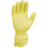 Wool-Lined Kevlar® Seamless Gloves SQ154 | SCN Industrial