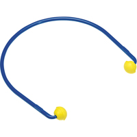 3M™ Hearing Bands - E-A-R CAPS® SR852 | SCN Industrial