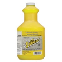 Sqwincher® Liquid Concentrate SR933 | SCN Industrial