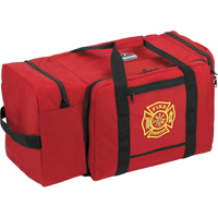 ARSENAL® 5005P LARGE F&R GEAR BAG TEP482 | SCN Industrial