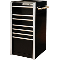 Extreme Tools® RX Series Side Cabinet TEQ495 | SCN Industrial