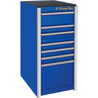 Extreme Tools® RX Series Side Cabinet TEQ496 | SCN Industrial