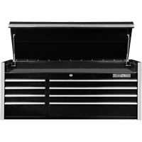 Extreme Tools® RX Series Top Tool Chest TEQ498 | SCN Industrial