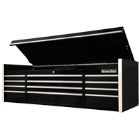 Extreme Tools® RX Series Top Tool Chest TEQ503 | SCN Industrial