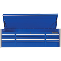 Extreme Tools® RX Series Top Tool Chest TEQ504 | SCN Industrial