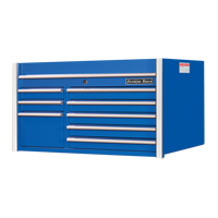 RX Series Tool Chest TEQ762 | SCN Industrial